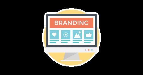 Phân biệt logo, nhận diện thương hiệu và thương hiệu có gì khác nhau
