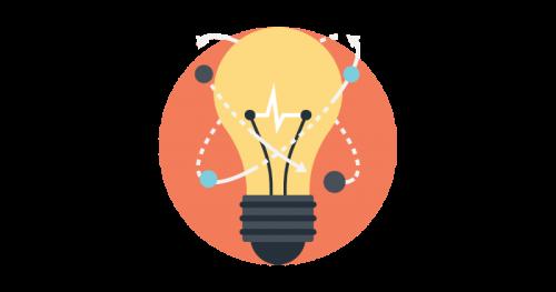 10 bài tập giúp bạn phát triển kỹ năng sáng tạo