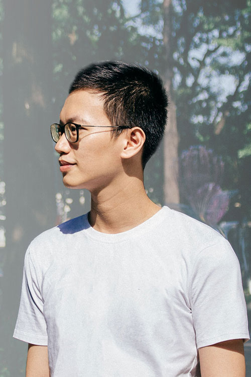 Lê Đình Tân