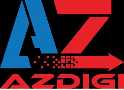 azdigi hosting