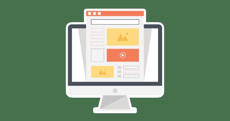 Tạo và thiết kế website có tỷ lệ chuyển đổi cao - Hướng dẫn từng bước một