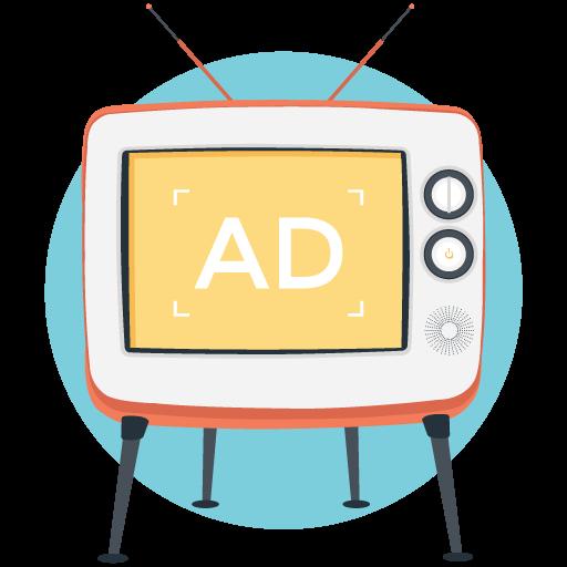 hiển thị quảng cáo display advertising