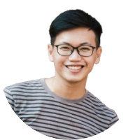 Leap content là gì và Lê Đình Tân là ai?