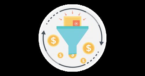 Marketing funnel - Hướng dẫn chi tiết nhất về 7 bước xây dựng phễu marketing