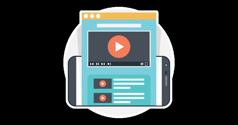 Video content là gì? 9 Bước chi tiết để tạo ra video content chất lượng