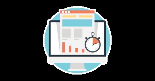 Cách đạt 100 điểm Google Pagespeed Insights với 13 bước