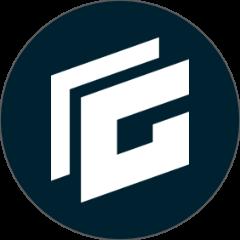 GenerateBlocks logo