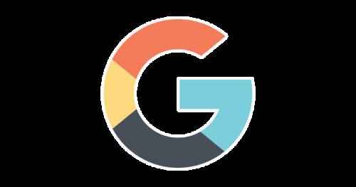 3 Chìa khóa của Google đánh giá content chất lượng cao là như thế nào?