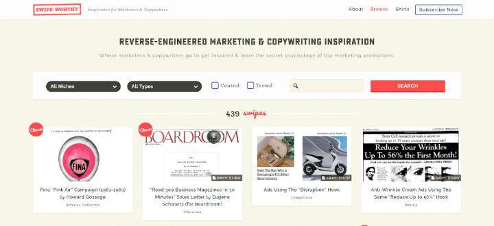 Copywriting là gì? 4 Kỹ năng không thể thiếu của một copywriter (hướng dẫn toàn diện)