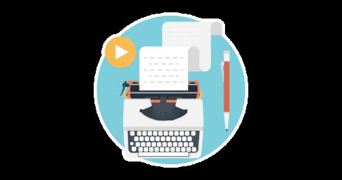 Copywriting là gì? 4 Kỹ năng không thể thiếu của một copywriter